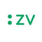 Logo - Zelená vlna