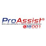 Logo - ProAssist