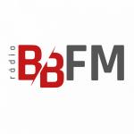 Logo - BBFM